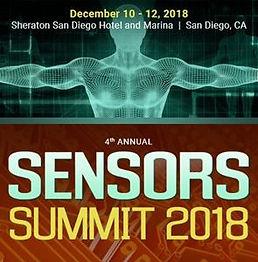 0002267_sensors-summit-2018_300.jpeg