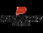 Pinpoint Logo Large File (2)@3x.png