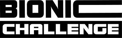 Bionic Challenge.jpg