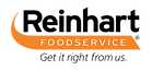 Reinhart-Logo-4c-300x159.png