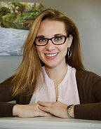Stone Path Counseling, PLC Amanda Cude-Woods LCSW, RPT
