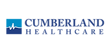display_logo.png