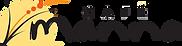 CafeManna_logo_horizontal.png