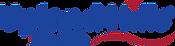 MemLogoFull_logo.png