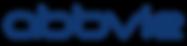 PNGPIX-COM-AbbVie-Logo-PNG-Transparent.p
