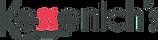 kessenichs_logo.tmb-300w.png