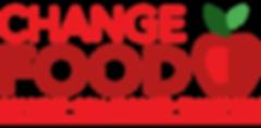 Change Food Logo.png