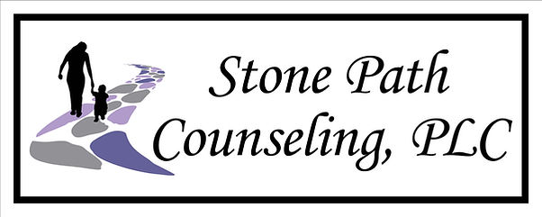 Counseling Services for Children and Families at Stone Path Counseling, PLC