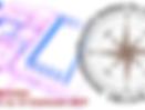 Copertina_A3D_VIII_19.png