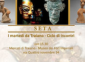Locandina Martedi da Traiano_SETA_modifi