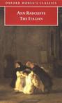 Recensie: The Italian van Ann Radcliffe