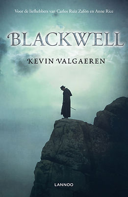 Blackwell cover low res.jpg