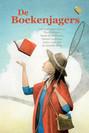 'Het laatste boek' van K.R. Valgaeren nu verkrijgbaar