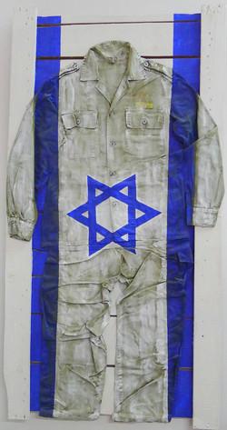 Yom Haatzmaut (Independence Day)