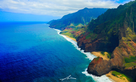 Na Pali Coast, Kauai.jpg