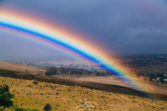Kohala Rainbow, Big island-2.jpg