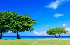 Kahana, Maui.jpg