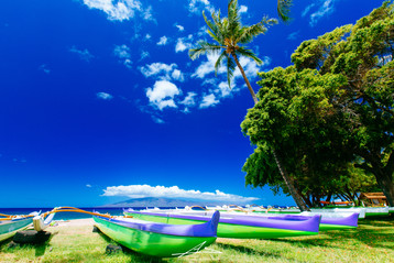 Kaanapali, Maui-2.jpg