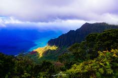 Kalalau, Kauai.jpg