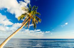 Puamana Beach, Maui.jpg
