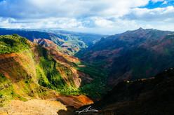 Waimea Canyon, Kauai.jpg