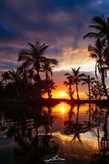 Maunalani, Big island.jpg