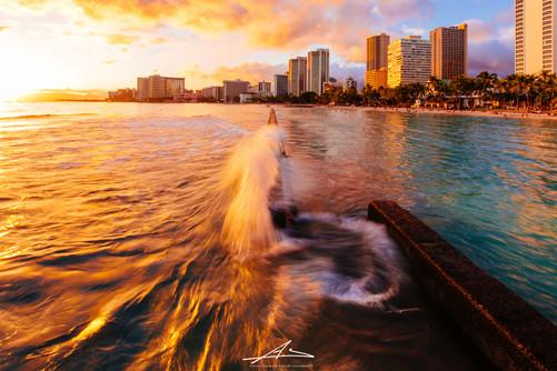 Waikiki, Oahu.jpg
