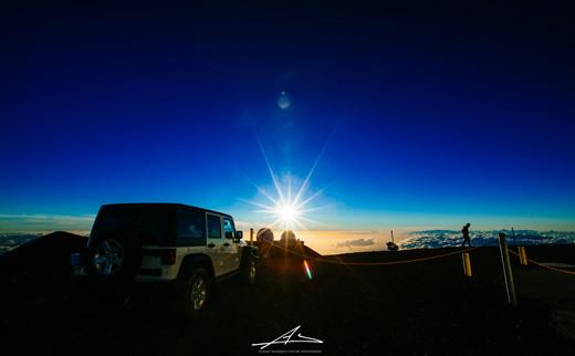Mauna Kea, Big island-2.jpg