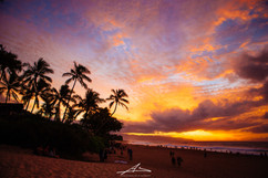 Northshore, Oahu.jpg