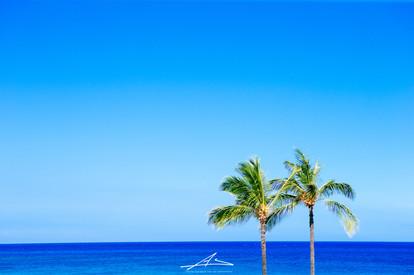 Hapuna Beach, Big Island.jpg