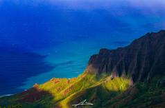 Kalalau, Kauai-2.jpg