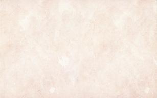 핑크 대리석