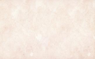 mármol rosa