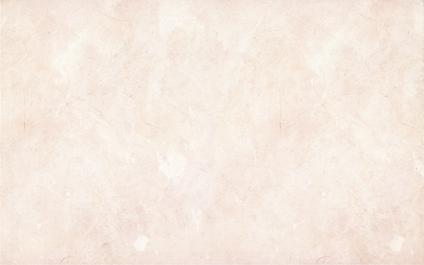 ピンクマーブル