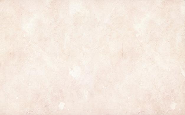 Pink marmor