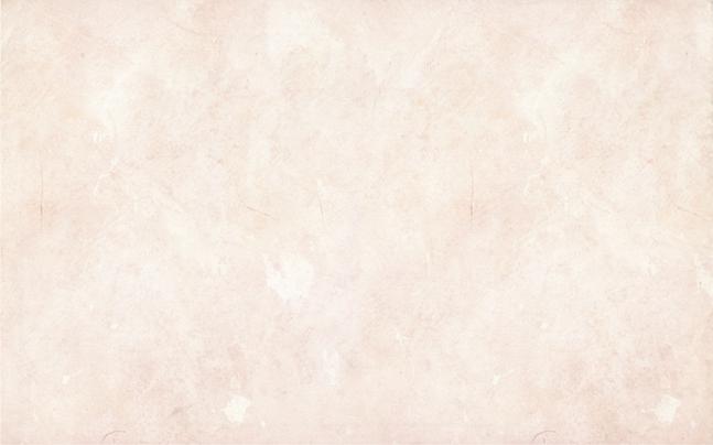 粉紅色的大理石