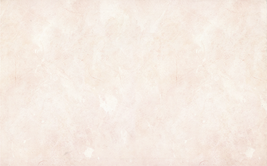 różowy marmur