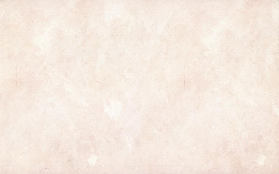 marbre rose