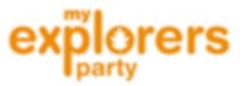 MLE_Party_150WEB.jpg