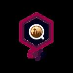 Q Cafe Logo