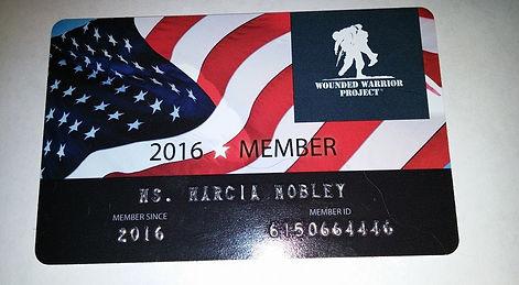woundedwarrior card.jpg 2015-12-31-23:49