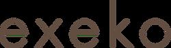 exeko_logo_1500px.png