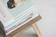 stack-of-magazines-6664.jpg