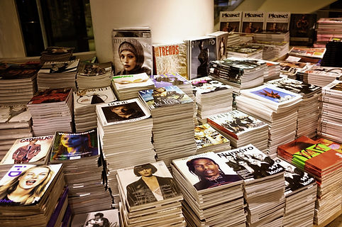 blur-book-book-stack-books-264600.jpg