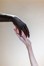 photo-of-people-s-hands-4630671.jpg