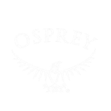 Osprey Logo Transparent (White).png