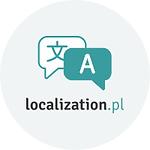 loc-pl_ikona_www.png