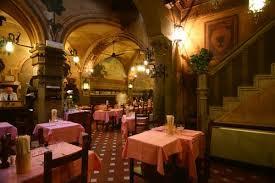 Paoli Restaurante