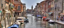 Veneza Murano