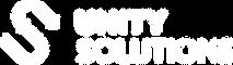 blue1-final logo.png